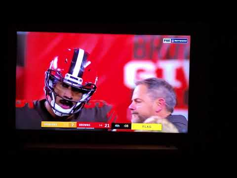 browns-vs.-steelers-full-fight