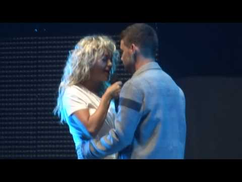 Liam Payne & Rita Ora - For You - Hits Radio Live 2018