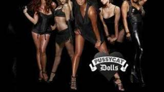 Pussycat Dolls - When I Grow Up (Sped Up)