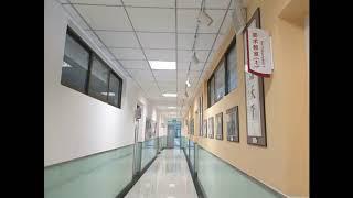 중국조기유학 추천학교 중, 고등학생 입학, 북경 39중…