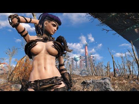 top-5-sexy-armors---fallout-4-mods