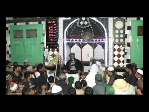 qari muhammad iqbal rizvi aqa de mehfil chak no 6 ram nagar nankana sahib