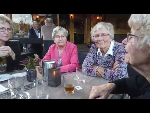 Ma Stok 80 jaar jong