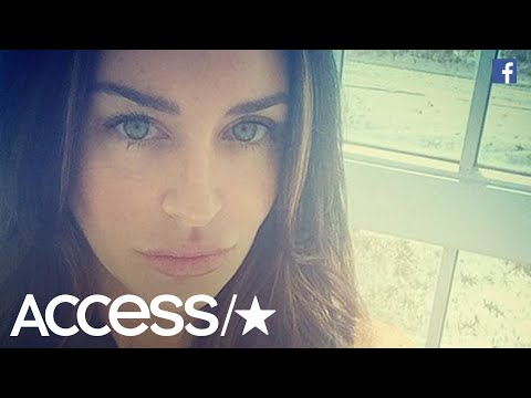 Christina Carlin Kraft T1 Videos