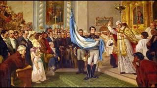 """""""Patriotismo e Hispanidad"""", por el Prof. Ariel Villareal V.O.T."""