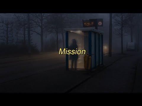 Catfish And The Bottlemen - Mission {Lyrics + Sub. Español}