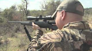 FULLY LOADED - Importance of cleaning your hunting rifle