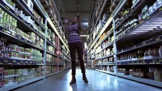 """Stromae """"Humain à l'eau"""" DJ SNAKE REMIX"""