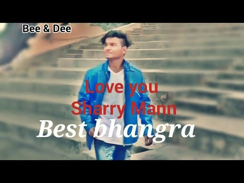 Love you - Sharry Maan and Parmish Verma /...