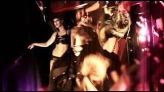 STAHLMANN - Stahlwittchen (2011) - official clip