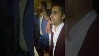 Video Erdi & Mustafa özden bursa sünnet..oltulu lar download MP3, 3GP, MP4, WEBM, AVI, FLV Oktober 2017