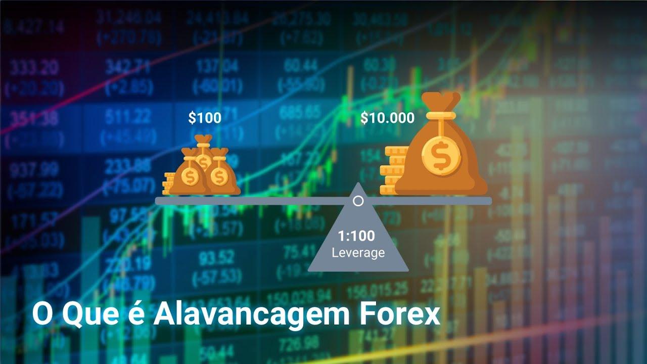 moneda digital virtual corretora forex alpha