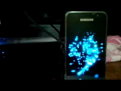 Update Samsung Galaxy S I9000 To XFJVA 2.3.5 Firmware
