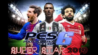 patch pes6 2013 konami-win32pes6opt