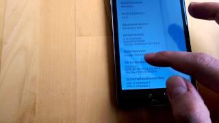 çakma(Replika) Orjinal Cep Telefonu farkini anlamak -Tricks
