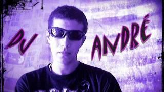 ELETRO DANCE 2011 DJ ANDRE