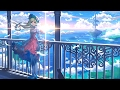 Nightcore - Strong Woman