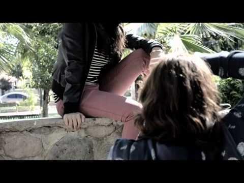 Diseno grafico universidad tecmilenio youtube for Diseno grafico universidades