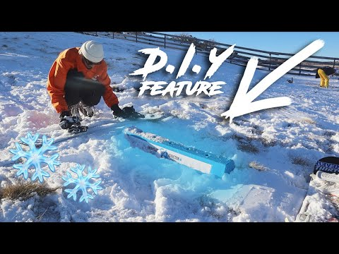 d.i.y-snowboard-park-feature