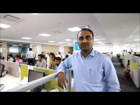 Forex Advisory Services & Financial Consultancy Company in Mumbai, India