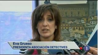 TVE Noticias