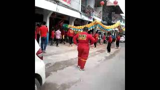 Video Singkawang city download MP3, 3GP, MP4, WEBM, AVI, FLV Januari 2018