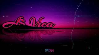 Descarca FRDM x Skip - As Vrea (Original Radio Edit)