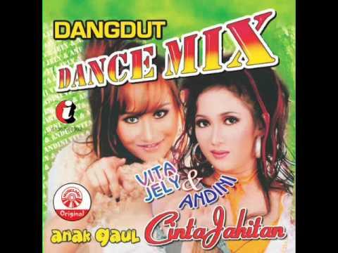 Vita Jely - Dosa Dan Siksa (Official Audio HD)