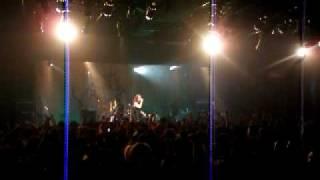 Orphaned Land - Ocean Land - Live at Tel Aviv 31.7.2010