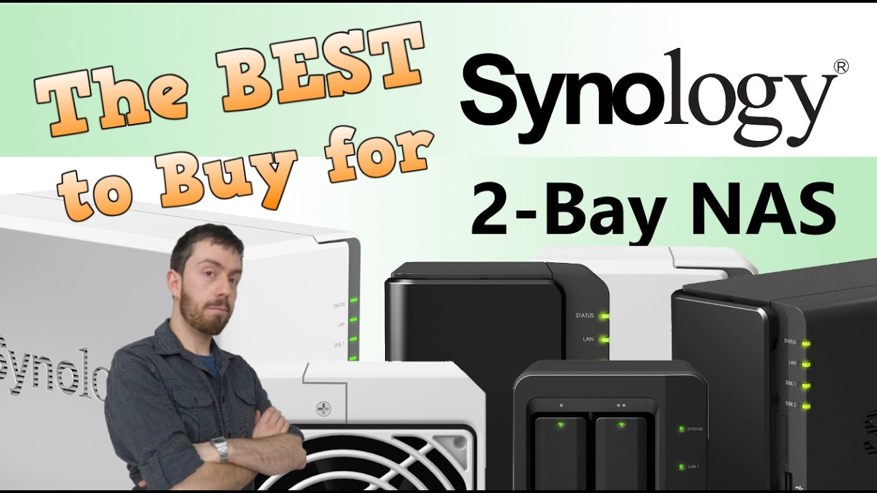 how to add drive to synology ds716 ii