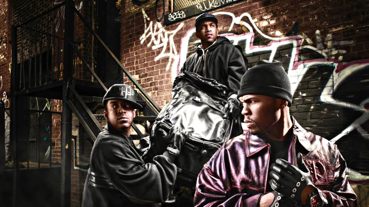 hip hop and gangsta rap negatively The politics of race in rap  suburban teenagers consume 80 percent of all hip-hop, mainstream rap culture's emphasis on  quite frequently negatively, the.