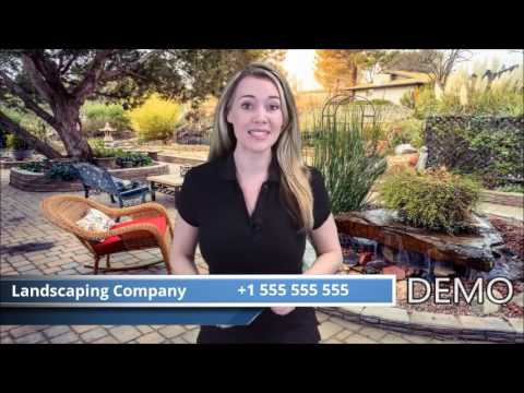 Best landscaper Chattanooga tn | 303-875-5322