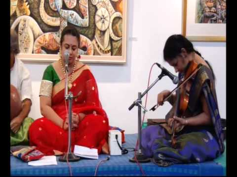 Ramleela - A Musical offering to Lord Rama