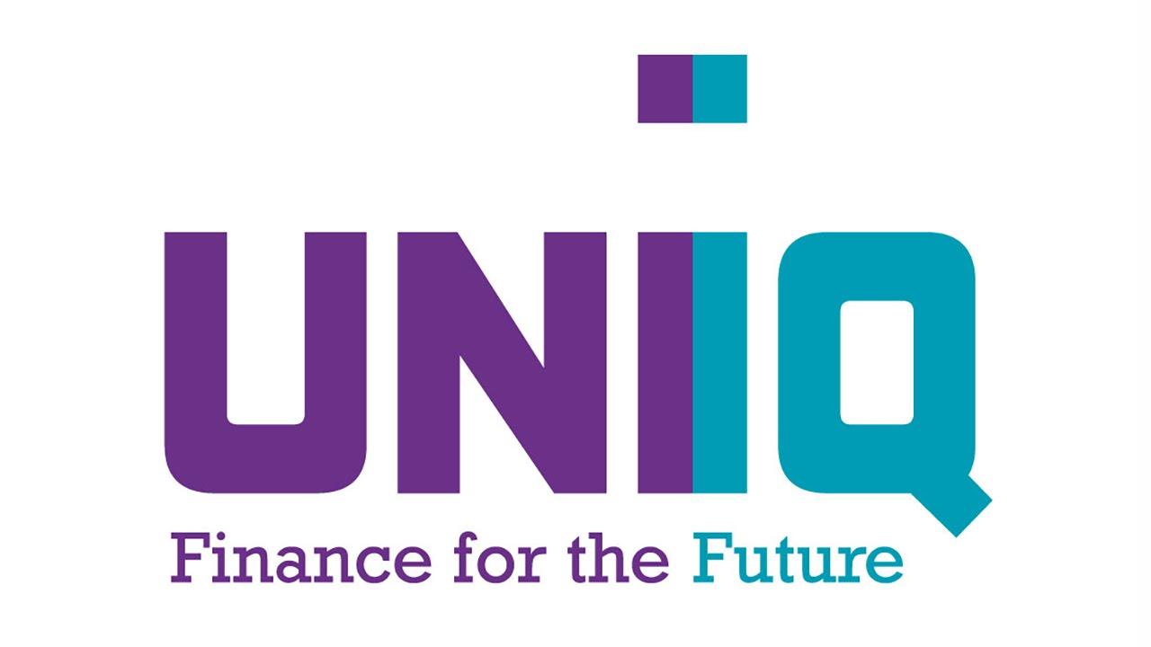 UNIIQ - Finance for the Future