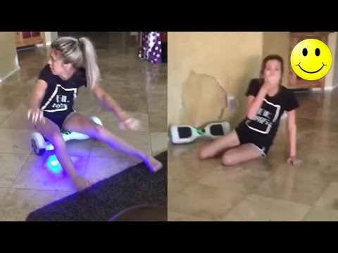 New Funny Fails June 2016 | Funny Clips Fail Compilation #24