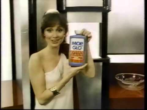 Vintage Television Commercials - 1980s - Part 2