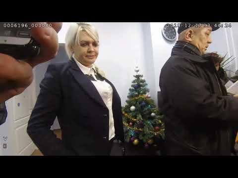 """ООО """"Кредит Эксперт"""" на ул. Марксистская 3/1."""