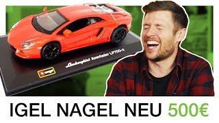 Modellauto Betrug | Best of eBay Kleinanzeigen