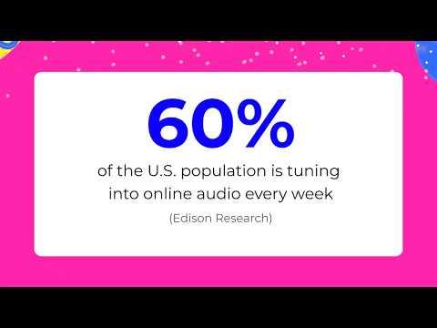 Audioburst For Publishers