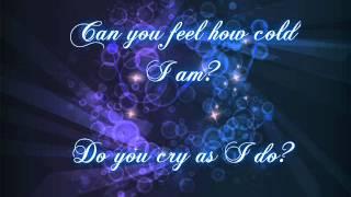 Kelly Clarkson- Irvine lyrics