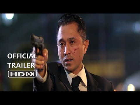 Gangster (2015) - Official Trailer HD