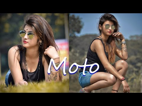 moto-|-haye-re-meri-moto-|-hi-re-meri-motto-|-ajay-hooda-|-diler-kharkiya|-latest-haryanvi-song-2020
