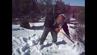 nevada 1 1 2015 en el condor tecate b c
