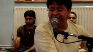 Paap Taru Prakash Jadeja - Jesal Toral Bhajan