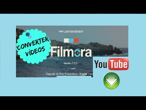 how-to-easily-convert-videos-to-youtube-|-wondershare-filmora