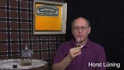 Whiskey Verkostung: Jack Daniel's Gentleman Jack