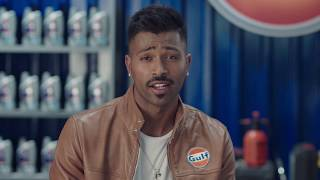Pick Up Your Dream 2 - Hardik Pandya