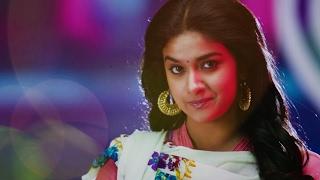 Nenu Local Back 2 Back Trailers - Nani, Keerthy Suresh