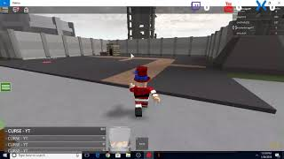 roblox infection inc how to save