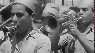 فيلم سلطان فريد شوقى اون لاين
